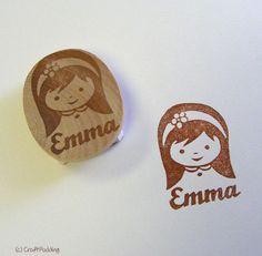 emma stamp