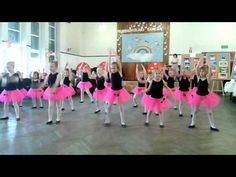 """Laleczka z saskiej porcelany"" - YouTube Activities, Concert, Youtube, Kids, Children, Boys, Recital, Concerts, Festivals"