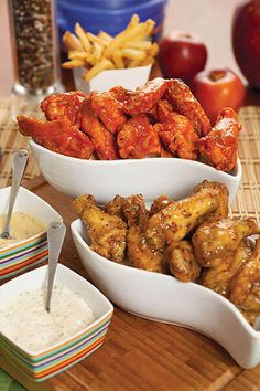 Deli Food, Food N, Good Food, Food And Drink, Yummy Food, Buffalo Chicken Sandwiches, I Love Pizza, Appetizer Recipes, Appetizers