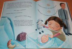 """""""Tengo síndrome de Down"""" un cuento para que los niños comprendan que el síndrome de Down es sólo una característica más Drawings, Angeles, Goal, Down Syndrome, Infancy, Short Stories, Disability, Angels, Draw"""
