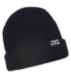 209c9084532 24 Best DESIGN INSPIRATION FOR BEANIES images
