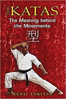 The practice and purpose of kata is something that is often debated, and can be a serious point of contention between martial artists. Many people believe that kata are outdated and useless, and sh… Japanese Karate, Kyokushin, Art Of Fighting, Martial Arts Training, Karate Training, Martial Arts Techniques, Martial Artists, Aikido, Mixed Martial Arts