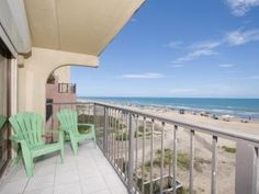 50 Best South Padre Island Vacation Rentals on FlipKey from $95.00 - Condos in South Padre Island, TX