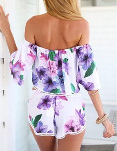 Pre Order Lilah Set – Tiffany's Boutique