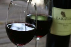 Beautiful images from Victoria Romburgh on the new www.winetimeonline.co.za website.