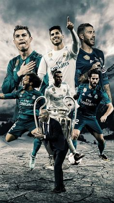 Vamos Sport Football, Football Players, Soccer, Gareth Bale, Imagenes Real Madrid, Bale 11, Liverpool You'll Never Walk Alone, Real Madrid Cristiano Ronaldo, Bale Real