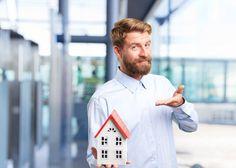 Uma atividade ainda pouco reconhecida e por vezes desrespeitada por muitos.  No entanto, ser #ConsultorImobiliário é uma profissão que deve ser reconhecida pelo imenso valor dos seus serviços prestados. Um comercial imobiliário presta consultadoria e não cobra por isso, não acha extraordinário?  Conheça 7 motivos que o fazem valorizar e até ingressar nesta magnífica atividade! Torne-se um em | http://sos.belleville.pt/recrutamento/ |