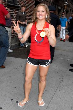 shawn johnson ageshawn johnson gymnast, shawn johnson derek hough, shawn johnson floor music, shawn johnson floor 2008, shawn johnson comments in rio, shawn johnson dancing with the stars, shawn johnson age, shawn johnson balance beam, shawn johnson instagram, shawn johnson beam, shaun johnson rugby