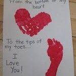 valentines day kqdahlem