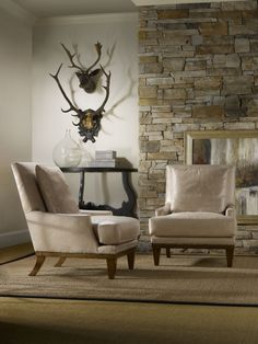 Martha's Vineyard Chairs *New October 2012* Somerset Bay Home Collection