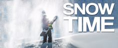 DC Snow, Quiksilver, ThirtyTwo, Volcom- Best snowboarding gear in link!