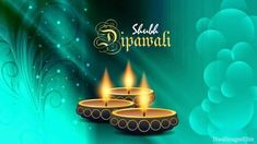 Get great Collections of Happy Diwali Wishes, Happy Diwali Greetings Happy Diwali Quotes, Happy Diwali Images, Happy Diwali Wallpaper and more. Diwali Wishes Messages, Diwali Wishes In Hindi, Happy Diwali Wishes Images, Diwali Message, Diwali Quotes, Diwali Shayari Hindi, Happy Diwali Hd Wallpaper, Happy Diwali Images Wallpapers, Happy Diwali Pictures