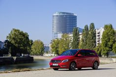 Mercedes-Benz Comercial Valencia
