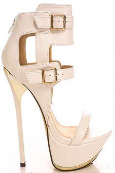 c5ca1e20f767e Order yours today at www.lollicouture.com  Black  Womensfashion  Model   Design  Havefun  FollowUs  Platformpumps. Jackie Keaton · Bitchy Killer  Heels
