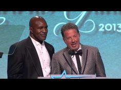 2013 So the World May Hear Awards Gala Highlights