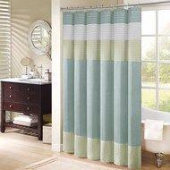 Carter Resort Shower Curtain