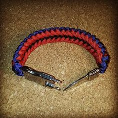 Paracord Steel & Wood (@paracord_steel_and_wood) • Instagram photos and videos How To Make Rope, Paracord, Steel, Photo And Video, Videos, Wood, Instagram Posts, Photos, Jewelry