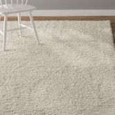 Found it at AllModern - Lilah Basic Ivory Area Rug