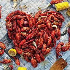 50 Reasons We Love the South Now via @gardenandgun