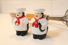 Your place to buy and sell all things handmade Salt N Pepper, Salt Pepper Shakers, Etsy Vintage, Vintage Shops, 50 Off Sale, Clearance Sale, Invitations, Seasons, Shapes
