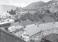 Indian Architecture, Darjeeling, Nepal, Paris Skyline, Photographs, Wall, Travel, Viajes, Darjeeling Tea