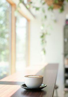~coffee