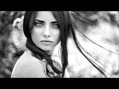 Escape - Just Escape (Justin Martin Remix) - YouTube