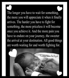 Premature Babies & Beyond - Modern Micro Preemie, Preemie Babies, Premature Baby, Preemies, Preemie Quotes, Nicu Quotes, Twin Boys, Baby Quotes, Newborn Care
