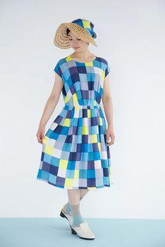 mina perhonen : jelly ドレス   Sumally (サマリー)