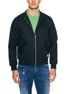 Goodwood Club Jacket