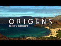 Exibido em 13/11/2015 Curta: facebook.com/origensnt instagram: @origensnt #ORIGENS– Inédito sexta às 19:30 REPRISES: Terça 10:30 Quinta 23:00 Sábado 12:30 Sá...