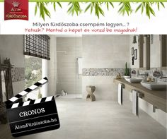 http://alomfurdoszobak.hu/hu/1351-venus-cronos-csempe