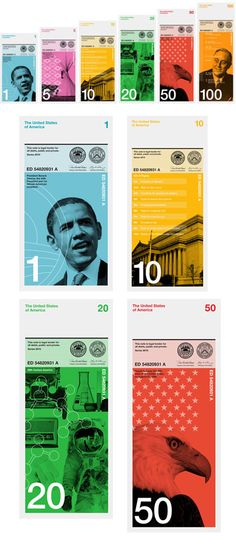 us_currency_redesign