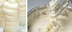 Icing, Cake Decorating, Food, Eten, Meals, Diet