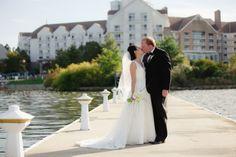 | Hyatt Regency Chesapeake Bay | Vness Photography