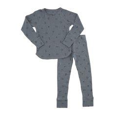 Elliot Pyjamas