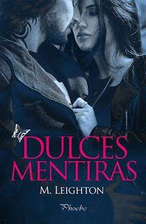 Dulces mentiras ha sido una historia sencilla y bonita, con todos los ingredientes en su justa medida; misterio, venganza, familia, amor...