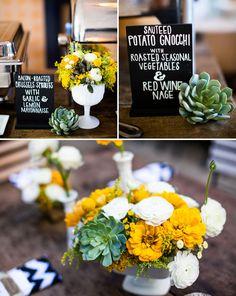 Palihouse West Hollywood Wedding: Melissa + Jon