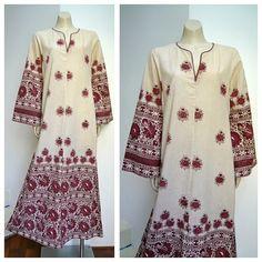 Hey, I found this really awesome Etsy listing at https://www.etsy.com/listing/202414347/sale-anokhi-70s-vintage-india-dashiki