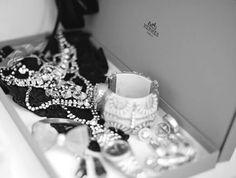 Hermes jewelry.