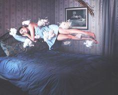 9/52 Dreams | by Rachel.Adams