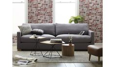 This amazing photo collections about Grey Plush Sofa is available to save. We collect this amazing image from internet and select the best for Small Sleeper Sofa, Sectional Sofa With Recliner, Leather Sectional Sofas, Couch Set, Small Sofa, Tufted Sofa, Loveseat Sofa, Contemporary Sofa, Modern Sofa