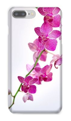 Register at buttonvibe.com to win this FREE cell phone case!!!! also give it a like on Facebook 👍 for the latest offers 🌹