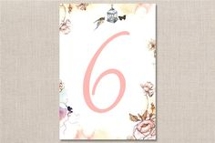 The most beautiful and unique wedding invitations, RSVP cards, and other wedding stationery available in Ireland, the UK and worldwide. Unique Wedding Invitations, Wedding Stationery, Wedding Table Numbers, Rsvp, Summer, Cards, Summer Time, Table Numbers, Maps