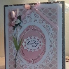Merethe «Metoen» Klausen – Google+ I Card, Sign, Frame, Google, Home Decor, Homemade Home Decor, A Frame, Frames, Hoop