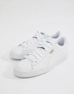 Acquistare 2019 Puma Uomo Maeko S City Sneaker,Puma,Maeko S