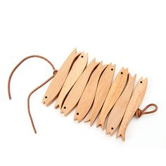 Trivet Wood Nature, 21€, now featured on Fab.
