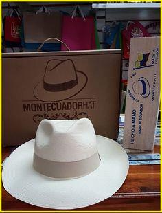 Sombreros de paja toquilla f884c90824c