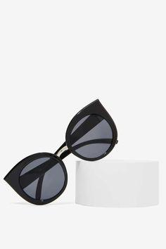 0d229b91f6e0 19 images magnifiques de Glasses