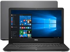 Make your digital dreams a reality with the creator-friendly Dell Inspiron 15 5570 laptop. Page 1 Notebook Lenovo, Acer Notebook, Windows 10, Notebook Positivo, Notebook Acer Aspire, Led, Smart Tv 4k, Microsoft Office 365, Operating System